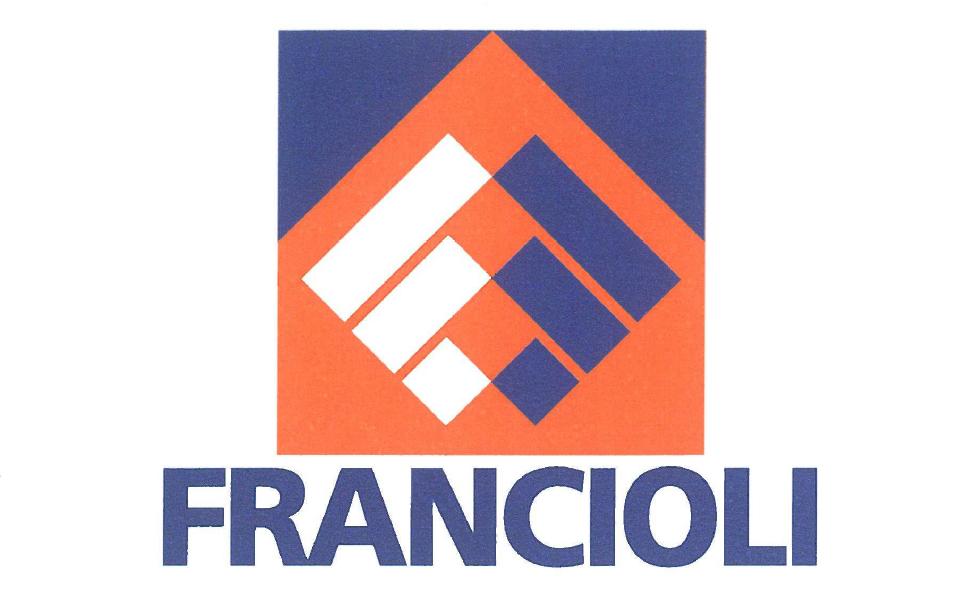 Connu Entreprise FRANCIOLI SAS : BTP et maçonnerie - DOLE (JURA / 39) IZ44